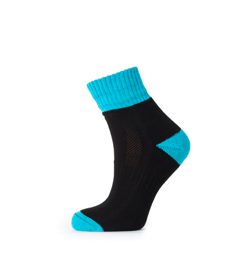 Teplé ponožky, teplé zimní ponožky, zimní ponožky