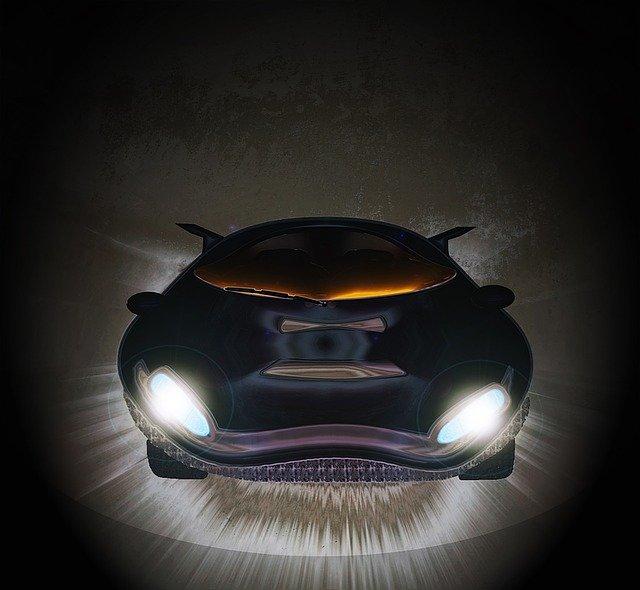 fantasy auto.jpg