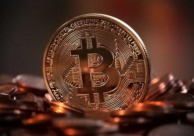 Vyplatí se nákup kryptoměn přes Coinbase?