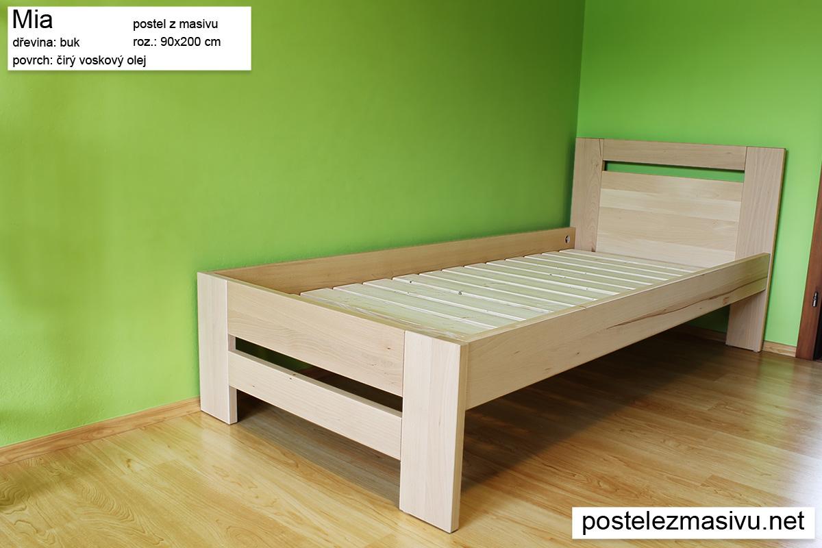 postel-z-masivu_Mia-90x200-buk-ciry-olej_1200_