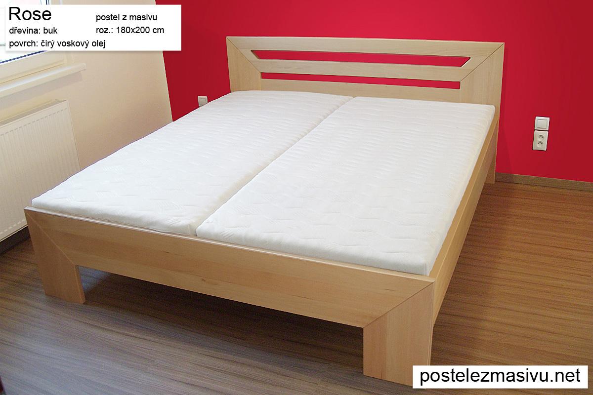 postel-z-masivu_Rose-180x200-buk-ciry-olej_1200_