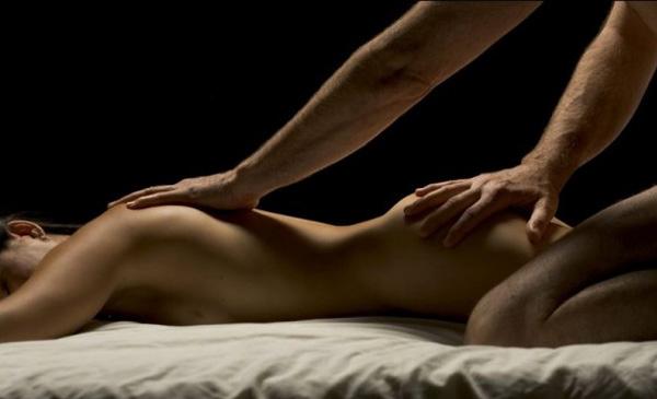 sensitive_massage_for_women_prague