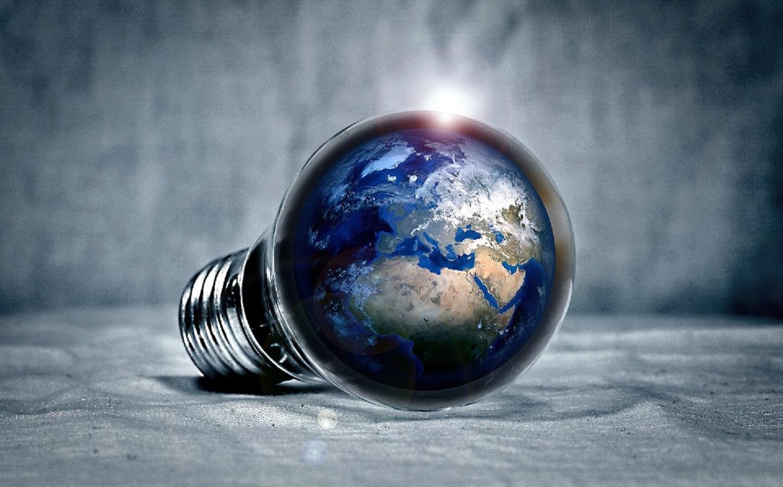 Jak žít ekologicky a ještě ušetřit